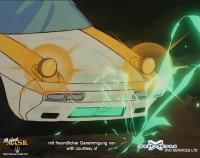 M.A.S.K. cartoon - Screenshot - Blackout 560