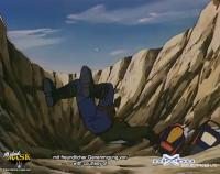 M.A.S.K. cartoon - Screenshot - The Book Of Power 252