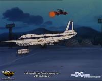 M.A.S.K. cartoon - Screenshot - Blackout 188