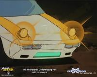 M.A.S.K. cartoon - Screenshot - Blackout 561