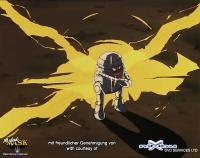 M.A.S.K. cartoon - Screenshot - Blackout 617