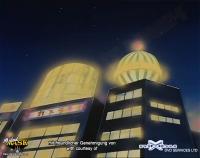 M.A.S.K. cartoon - Screenshot - Blackout 448