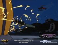M.A.S.K. cartoon - Screenshot - Blackout 415