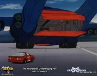 M.A.S.K. cartoon - Screenshot - Blackout 355