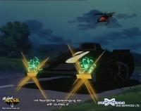 M.A.S.K. cartoon - Screenshot - Blackout 272