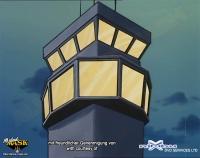 M.A.S.K. cartoon - Screenshot - Blackout 153
