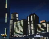 M.A.S.K. cartoon - Screenshot - Blackout 446