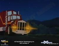 M.A.S.K. cartoon - Screenshot - Blackout 439