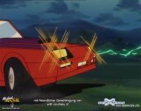 M.A.S.K. cartoon - Screenshot - Blackout 238