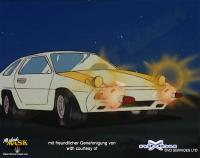 M.A.S.K. cartoon - Screenshot - Blackout 533