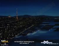 M.A.S.K. cartoon - Screenshot - Blackout 400