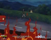 M.A.S.K. cartoon - Screenshot - Blackout 320