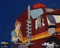 M.A.S.K. cartoon - Screenshot - Blackout 643