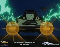 M.A.S.K. cartoon - Screenshot - Blackout 565