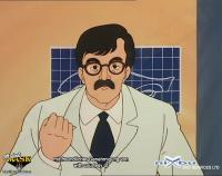 M.A.S.K. cartoon - Screenshot - Blackout 372
