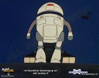M.A.S.K. cartoon - Screenshot - Blackout 596