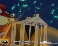 M.A.S.K. cartoon - Screenshot - Blackout 567