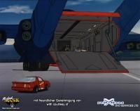 M.A.S.K. cartoon - Screenshot - Blackout 357