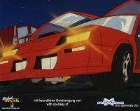 M.A.S.K. cartoon - Screenshot - Blackout 436