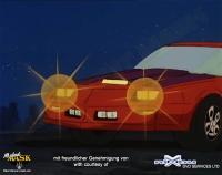 M.A.S.K. cartoon - Screenshot - Blackout 611