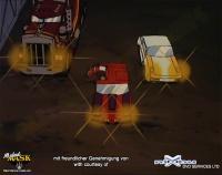 M.A.S.K. cartoon - Screenshot - Blackout 472