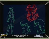 M.A.S.K. cartoon - Screenshot - Blackout 340