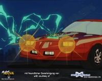 M.A.S.K. cartoon - Screenshot - Blackout 573