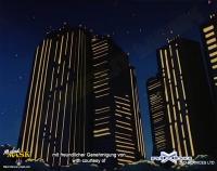 M.A.S.K. cartoon - Screenshot - Blackout 457
