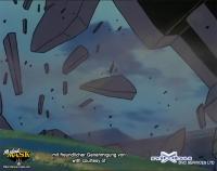 M.A.S.K. cartoon - Screenshot - Blackout 218