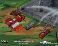 M.A.S.K. cartoon - Screenshot - Blackout 120