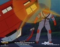 M.A.S.K. cartoon - Screenshot - Blackout 264