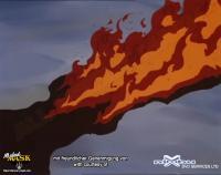 M.A.S.K. cartoon - Screenshot - Blackout 293