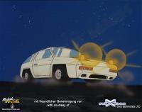 M.A.S.K. cartoon - Screenshot - Blackout 488