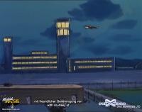 M.A.S.K. cartoon - Screenshot - Blackout 133