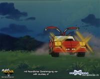 M.A.S.K. cartoon - Screenshot - Blackout 226