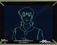 M.A.S.K. cartoon - Screenshot - Blackout 342