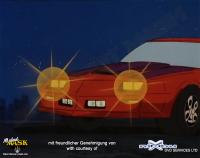 M.A.S.K. cartoon - Screenshot - Blackout 563