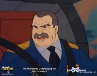 M.A.S.K. cartoon - Screenshot - Blackout 177