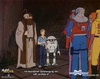 M.A.S.K. cartoon - Screenshot - The Book Of Power 568