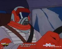 M.A.S.K. cartoon - Screenshot - Blackout 545