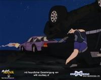M.A.S.K. cartoon - Screenshot - Blackout 541