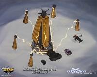 M.A.S.K. cartoon - Screenshot - Blackout 417