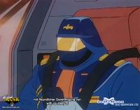 M.A.S.K. cartoon - Screenshot - The Book Of Power 321