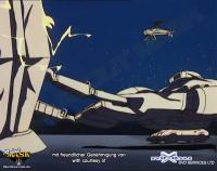 M.A.S.K. cartoon - Screenshot - Blackout 414