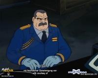 M.A.S.K. cartoon - Screenshot - Blackout 082