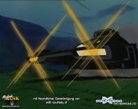 M.A.S.K. cartoon - Screenshot - Blackout 230