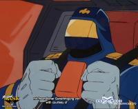 M.A.S.K. cartoon - Screenshot - Blackout 580