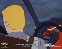 M.A.S.K. cartoon - Screenshot - Blackout 189