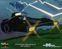 M.A.S.K. cartoon - Screenshot - Blackout 222
