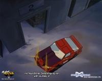 M.A.S.K. cartoon - Screenshot - Blackout 205